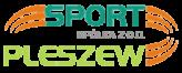 Sport Pleszew Sp. z o.o.